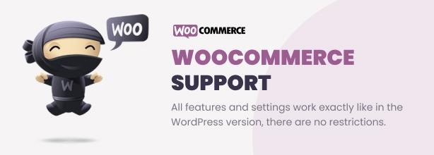 Simple 3D Coverflow WordPress Plugin - 10
